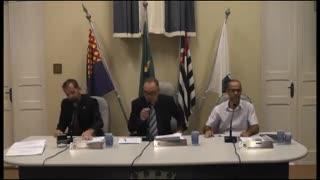 2ª Sessão Ordinária - 20/02/2017
