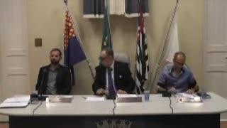 4ª Sessão Ordinária - 20/03/2017